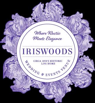 Iriswoods